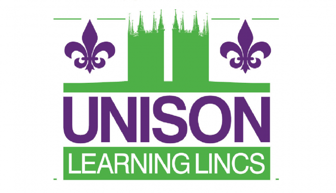 Learning Lincs logo