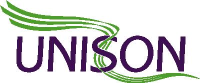 UNISON Learning & Organising